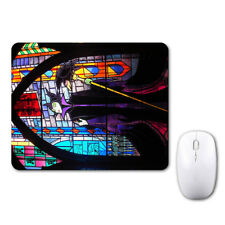 Sleeping Beauty Maleficent Lovely Mouse Mat Pad Notebook Computer Laptop Mice