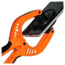 JM-op10 Mobile Phone LCD Screen Opening Pliers Suction Cup Disassemble Repair T