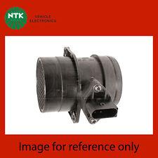 NTK (NGK) MAF Sensor EPBMWT4-A019H (94808) - Single