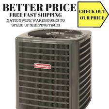 price of 1 Ton Ac Unit Travelbon.us