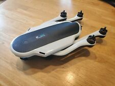 CRAHED GoPro Karma - (ONLY BUY IF YOU KNOW HOW TO FIX DRONES)