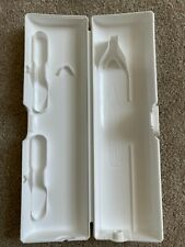 Oral-B Toothpaste Portable Protection Case
