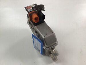 3Q0963231D Batterieheizung Audi A3 Sportback (8VA) 1.4 TFSI E-Tron 110 Kw 150