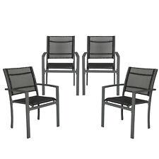 Sedie da esterno | eBay