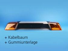 OWS 7 LED KL-LM 2 Breite: 1100 mm, Hella Lichtbalken/Pannenhilfe/Abschleppdienst