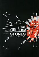 ROLLING STONES 2006 BIGGER BANG TOUR CONCERT PROGRAM BOOK~JAGGER~NMT 2 MNT
