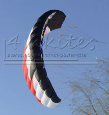 Pro  4 lines control power kite/training kite/ Kite only