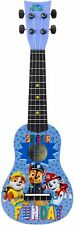 20 Inch - with Nylon Strings, Tuning Gears – Ukulele for Beginners