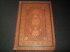 Historischer Catalog der Königlich Bayerischen Schatzkammer München, 1879