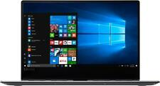 """Open-Box Excellent: Lenovo - Yoga 910 2-in-1 14"""" 4K Ultra HD Touch-Screen Lap..."""