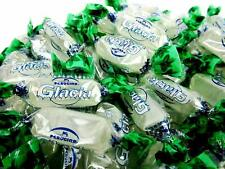 Perugina Glacia Mint Italian Hard Candy, 2 Lb Bag