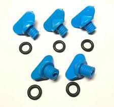 5.0 5.8 8.2 engines 5.7 7.4 8.1 6.2 Exhaust manifold riser elbow gasket for Mecruiser 4.3