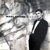 Marc Lavoine CD Paris - France (M/EX)