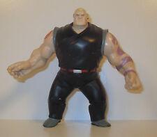 """2003 Hun 5.75"""" Action Figure Teenage Mutant Ninja Turtles"""