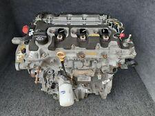 2012 CHEVY CAMARO 3.6L ENGINE LFX 48K MILES 1 YEAR WARRANTY FREE SHIPPING