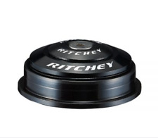 """Ritchey Comp Headset Integrated 1-1/8"""" to 1.5"""" PRD17905/15245"""