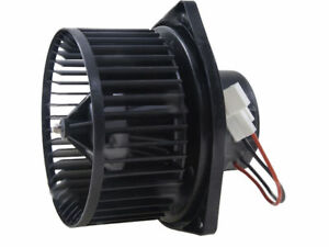 Blower Motor For 2000-2004 Nissan Xterra 2002 2003 2001 V484HY