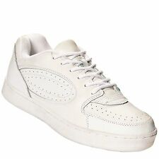 Unbranded Women's Leather Athletic Shoes