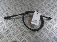 Honda CBR 400  (NC29) Speedo Cable