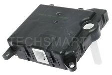 TechSmart J04012 Heater Blend Door Or Water Shutoff Actuator