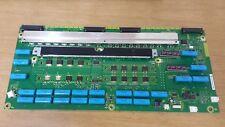 "XSUS BOARD FOR PANASONIC TX-P46Z1B 46"" PLASMA TV TNPA4841 AE 1 SS"