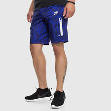 NIKE Shorts Summer Prodigy sz30 New With Tags Men's Athletic Workout Board Short