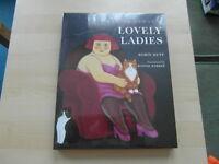 Martin Leman's Lovely Ladies by Robin Dutt (Hardback, 2005)