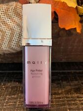 Mally Age Rebel Hydrating Primer 1 Fl.oz New