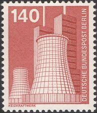 Germany (B) 1975 Industry/Technology/Power Station/Energy/Electricity 1v n25430k