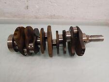 Ford Cougar 2,5 V6 125kW Crankshaft 108082