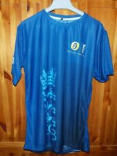 FOSTER'S LAGER ECB T/SHIRT SIZE L