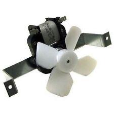 Beverage Air Evaporator Motor Fan Kit 32C14-006A 501-051A 501-138B BM23 GF34
