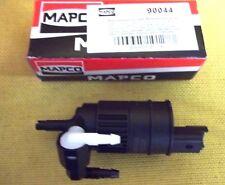 Scheibenwaschpumpe  Renault   Mapco  90044