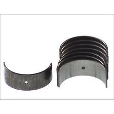 Pleuellager GLYCO 01-3874/4 STD