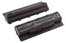 6600mAh Laptop Battery for ASUS N56VM N56VJ N56VB N56V N56JR N56JN N56J N56 N46