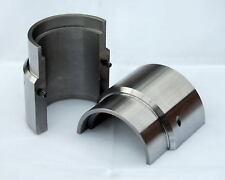 Fork Seal Driver Tool (48mm Diameter)