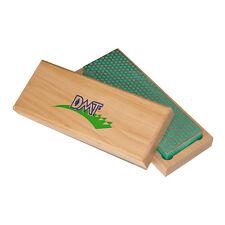 DMT DIAMOND WHETSTONE-Bench - 6 pouces-dmt-w6e - (extra fine)