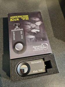 Roland RT30K Kick Drum Trigger