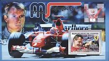 (223765) Formula 1, Ferrari, Guinea
