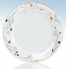 Fine Charter Club Dinnerware And Serving Dishes For Sale Ebay Home Interior And Landscaping Spoatsignezvosmurscom