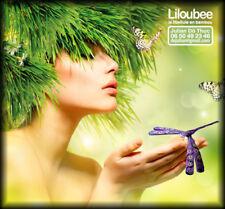 100 Libellules Bambou Décoration Table Mariage Fournisseur Marché artisanat Lots