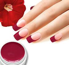 UV Farbgel Nr.11 BC-Pink 5ml Colorgel, Top Studioqualität von BC-Top-Nails