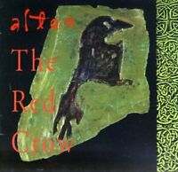 Altan - The Red Crow [CD]