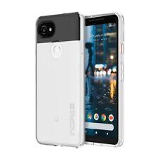 Incipio NGP Pure Case Google Pixel 2 XL transparente Handyhülle Schutzhülle