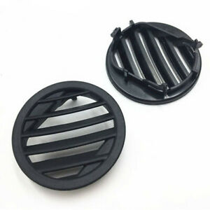 Pour Mercedes-Benz X204 GLK250Console Grille Panneau AC Aération Durable