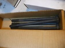 LOT OF 4 CASE IH Part # 25303R1 HEAD BOLTS