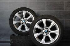 Originale BMW Serie 5 F10 F11 6 F06 Cerchi in Lega 8J x 18 Pollici et 30 Styling