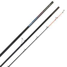Graphite Blank Surf Fishing Rods