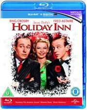 HOLIDAY INN Blu-ray Blu-ray NEUF (8301961)