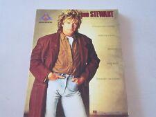 BEST OF ROD STEWART for GUITAR ROD STEWART Guitar Songbook 19 Stewart classics